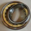 OEM service cylinder roller bearing single row N1005 N1006 N1007 N1008 N1009