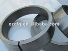 Used in Engineering machinery taper sleeve