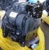 Deutz Air-Cooling Diesel Engine F2L912