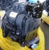 Deutz Air-Cooling Diesel Engine F2L912