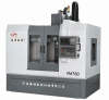 machining service,cnc machining center ,metal processing service (VM750)