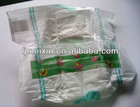 china disposable baby diaper supplier