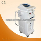 Home and salon ipl machines or hair removal equipment