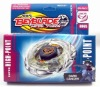 BB65 Super Gyro Beblade Metal Fusion Aquila Earth 145WD Metal Fight Beyblades Gift Package