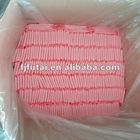 sanitary pads in bulks
