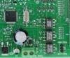 SMT PCBA,DIP PCBA,PCB assembly,PCBA