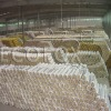 Glass Wool ROLL Stock