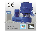 SX-150 100 Model Plastic Grinding Milling Granulator with CE Approval