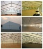 water proof warehouse tent