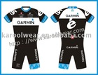 Fitness Sublimated printing 2011 Team Cycling Skinsuits
