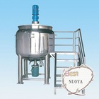 lotion making machine/liquid detergent shampoo soap making machine