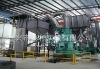 Calcite milling machine graphite mill
