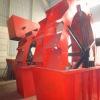 Sand washing machine from China
