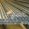ASTM B 163 Nickel Tube for Heat Resistance/Oil/Gas Industry