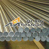 ASTM B 163 Nickel Tube for Heat Resistance/Oil/Gas Industry