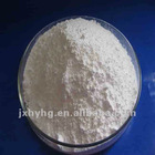 Calcium Stearate - PVC Heat Stabilizer