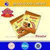 super brand 10g/sachet powder shrimp stock