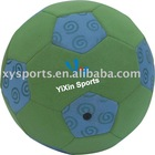 neoprene soccer ball,soccer ball,america football,neoprene ball,rugby ball