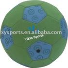 neoprene soccer ball,soccer ball,america football,neoprene ball,rugby ball