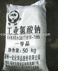 Sell Sodium Chlorate