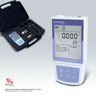 Bante520 Portable Conductivity Meter