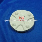 Dental Lab Porcelain Firing Plate