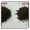 new ctc black tea