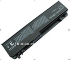 battery for Dell