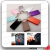 4GB Creative MP3 Player with multi colors