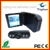 HD Car Sport DVR with night vision