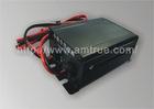 Vehicle power supply switch DC 12V / 5V