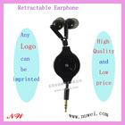 stereo aviation headset