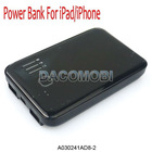 Universal Mobile phone power bank