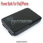Universal Mobile phone power bank