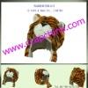 kids animal hat ccap-6034