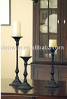 Candle Holder 33