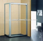 Square Shower Room (MS036)
