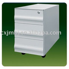 office furniture cabinet