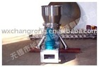 ChangRong Separator Machine for Powder Industry