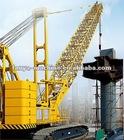 XCMG QUY220 crawler crane for sale