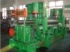 Plate bending machine,rolling machine,upper-roller universal plate rolling machine