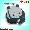 Metal Enamel Badge For Custom Design GFTBP038