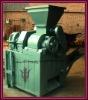 high press briquette machine