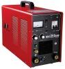 MIG-200FS MIG-MAG Welding Integrated Welding machine
