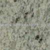 White Galaxy,white granite,granite tile