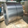 Offer cold rolled steel strip for annealed black steel