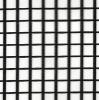 fiberglass geogrid 100-100 50-50