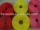 Colors Nylon hook&loop fastener velcro tape, Sew-on type