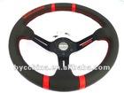 New Arrive 350mm Steering Wheel