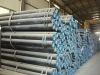 sch40 20# ERW steel tube